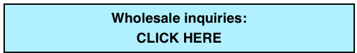 Wholesale inquiries: